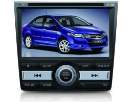 acessórios-tecnológicos-para-carros