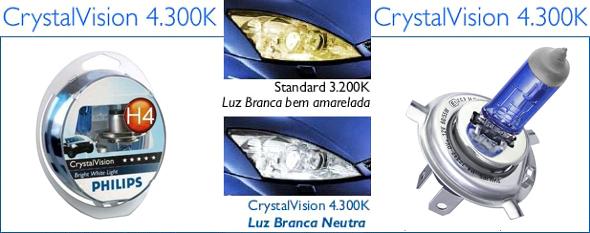 Cristal Vision