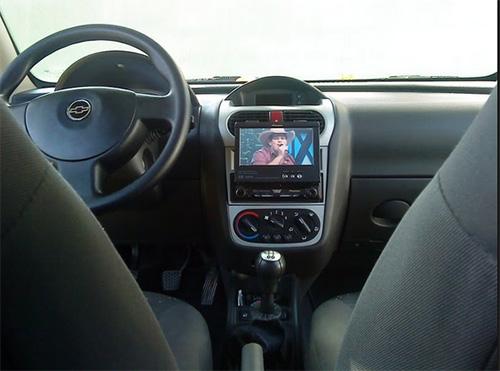 dvd-automotivo