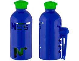 aromatizantes líquidos para carros