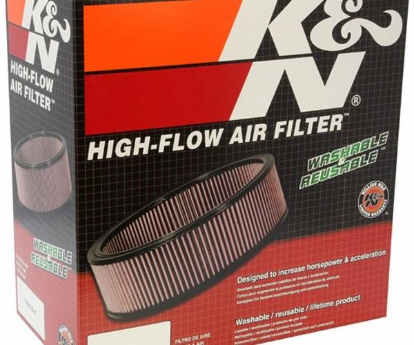 filtro-K&N-cônico