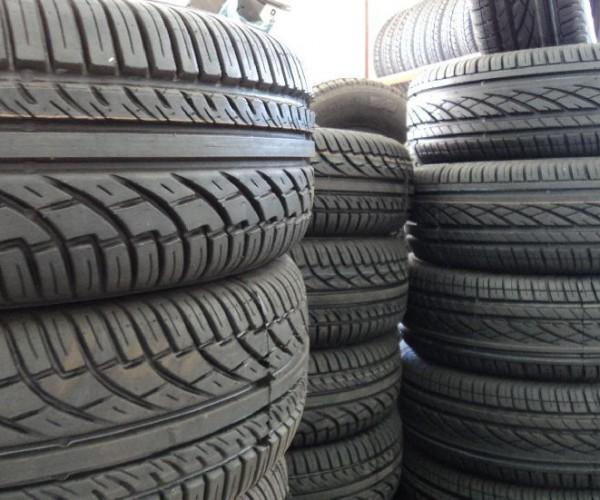 pneus-recondicionados