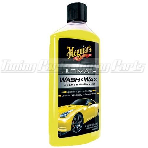 shampoo de carros