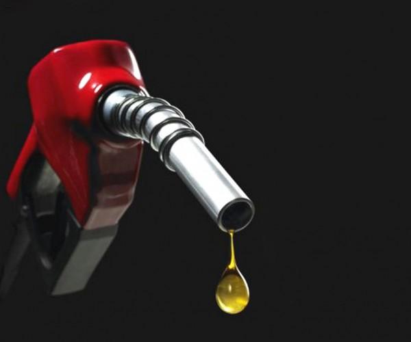 preço-da-gasolina