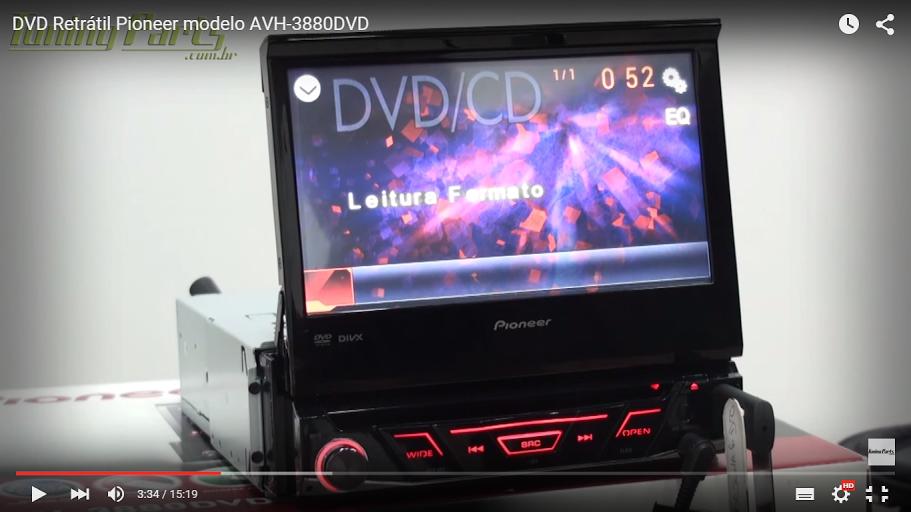 DVD-Retrátil-Pioneer