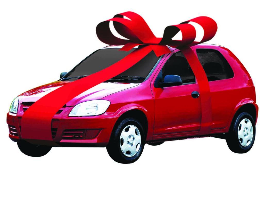 Como economizar seguro do carro