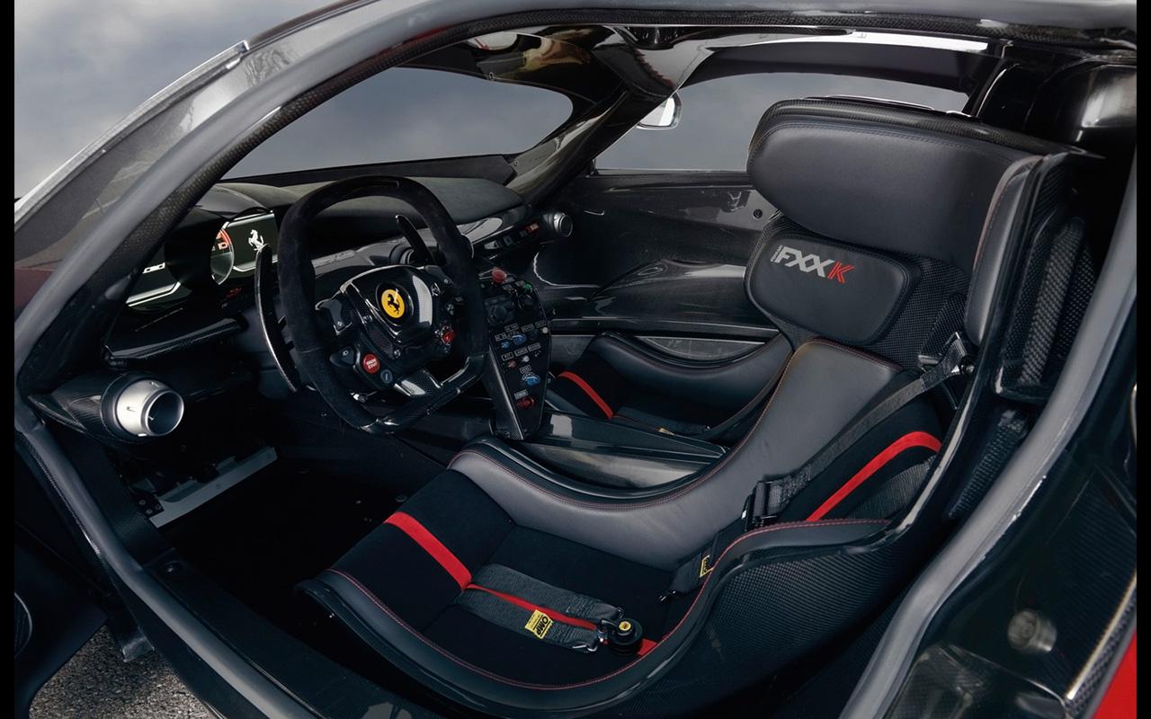 Ferrari Fxx K Interior Blog Tuning Parts 1 Blog Tuning Parts Blog Tuning Parts