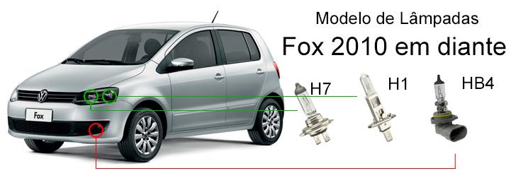 modelos-lampadas-fox-2010-diante