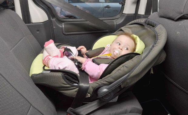 624323beac Acessórios no carro para crianças - Blog Tuning Parts • Blog Tuning ...