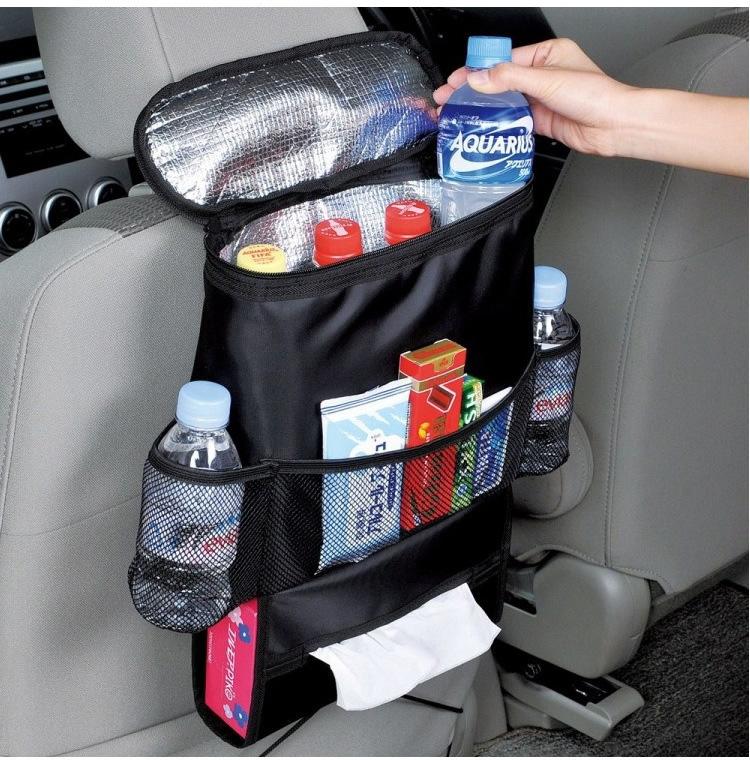 c7046be91b 8 # Organizador de assentos: acessórios no carro para crianças.  acessórios_no_carro_para_crianças