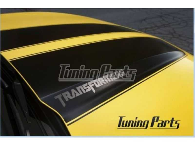 acessórios_para_tunar_carro