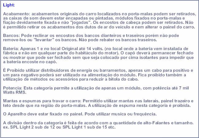 como_funciona_um_campeonato_de_som_automotivo