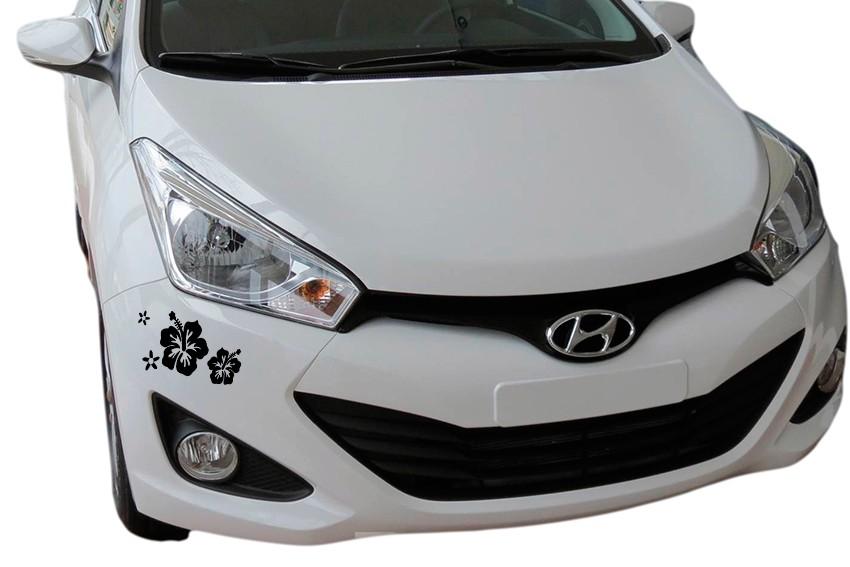 Aparador Line Branco Laqueado ~ Acessórios femininos para carros Blog Tuning Parts