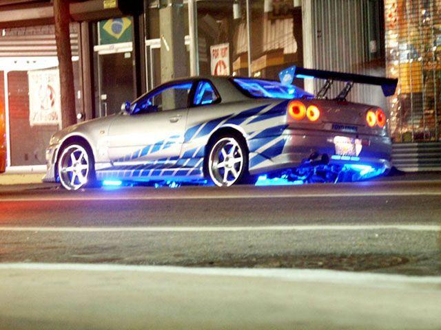 neon-do-carro