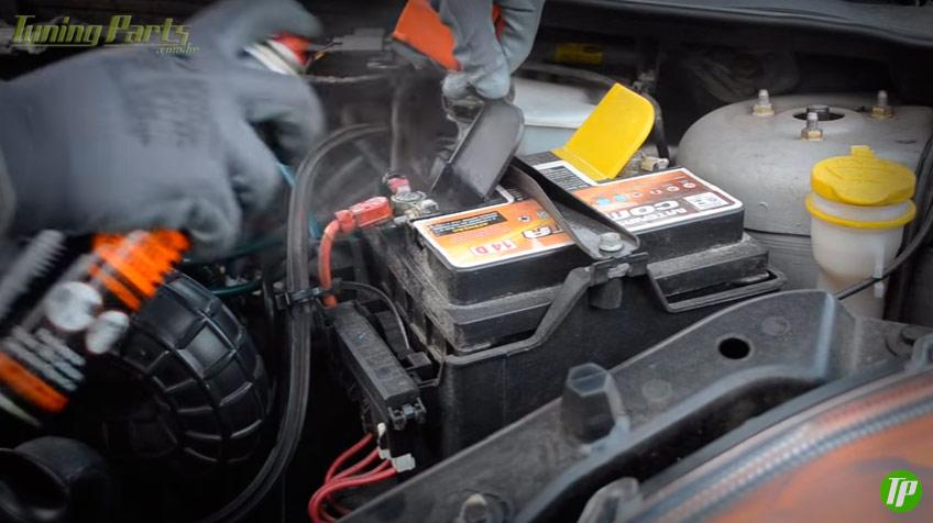 bateria-lavar-motor