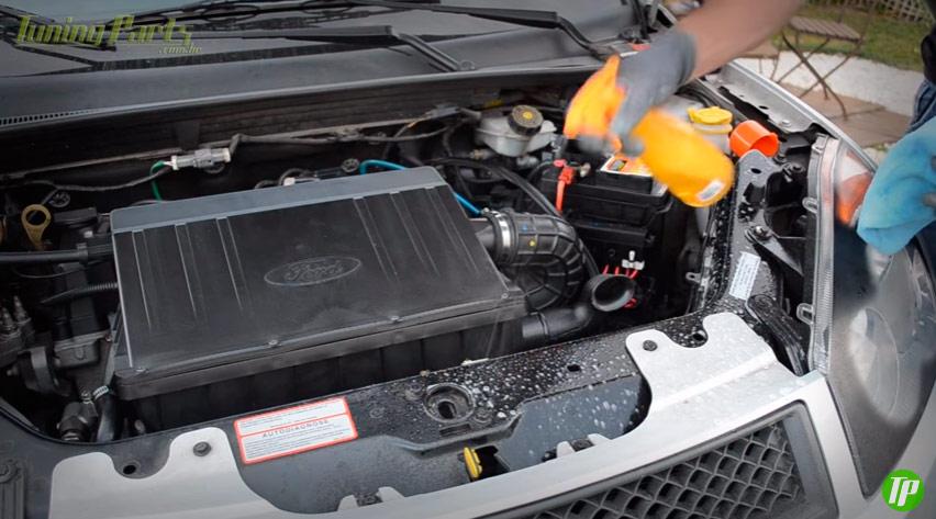 frente-veja-lavar-motor