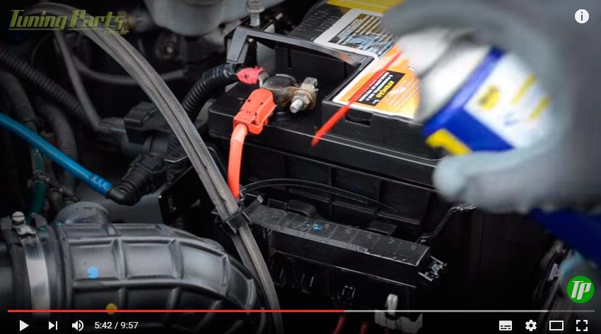 wd40-eletronicos-lavar-motor