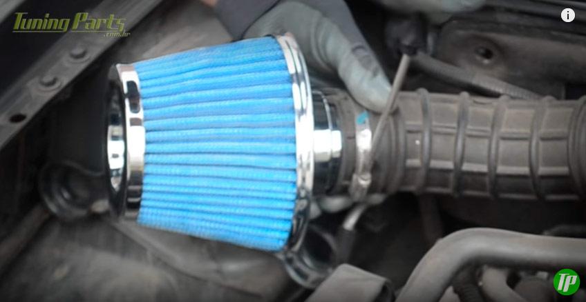 apertar-filtro-ar