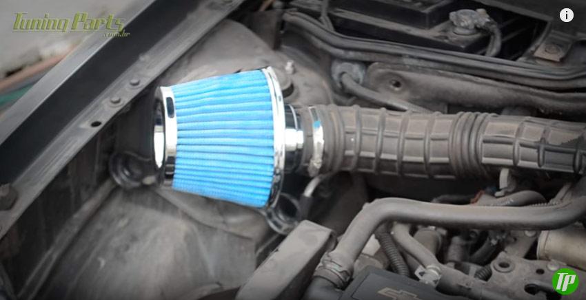 instalacao-concluida-filtro-ar