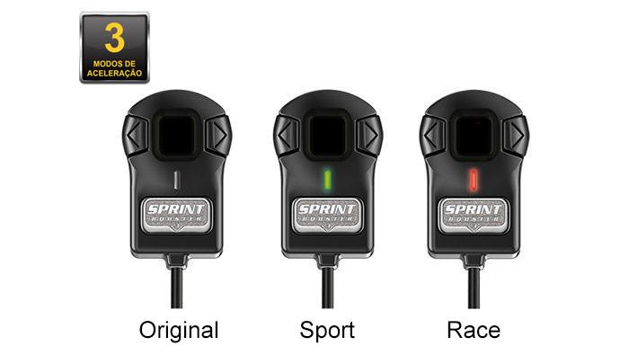 modos-aceleracao-sprintbooster-v3