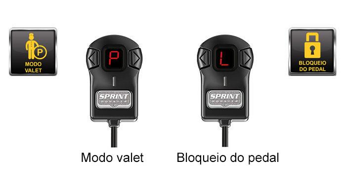 modos-valet-bloqueio-pedal-sprint-booster