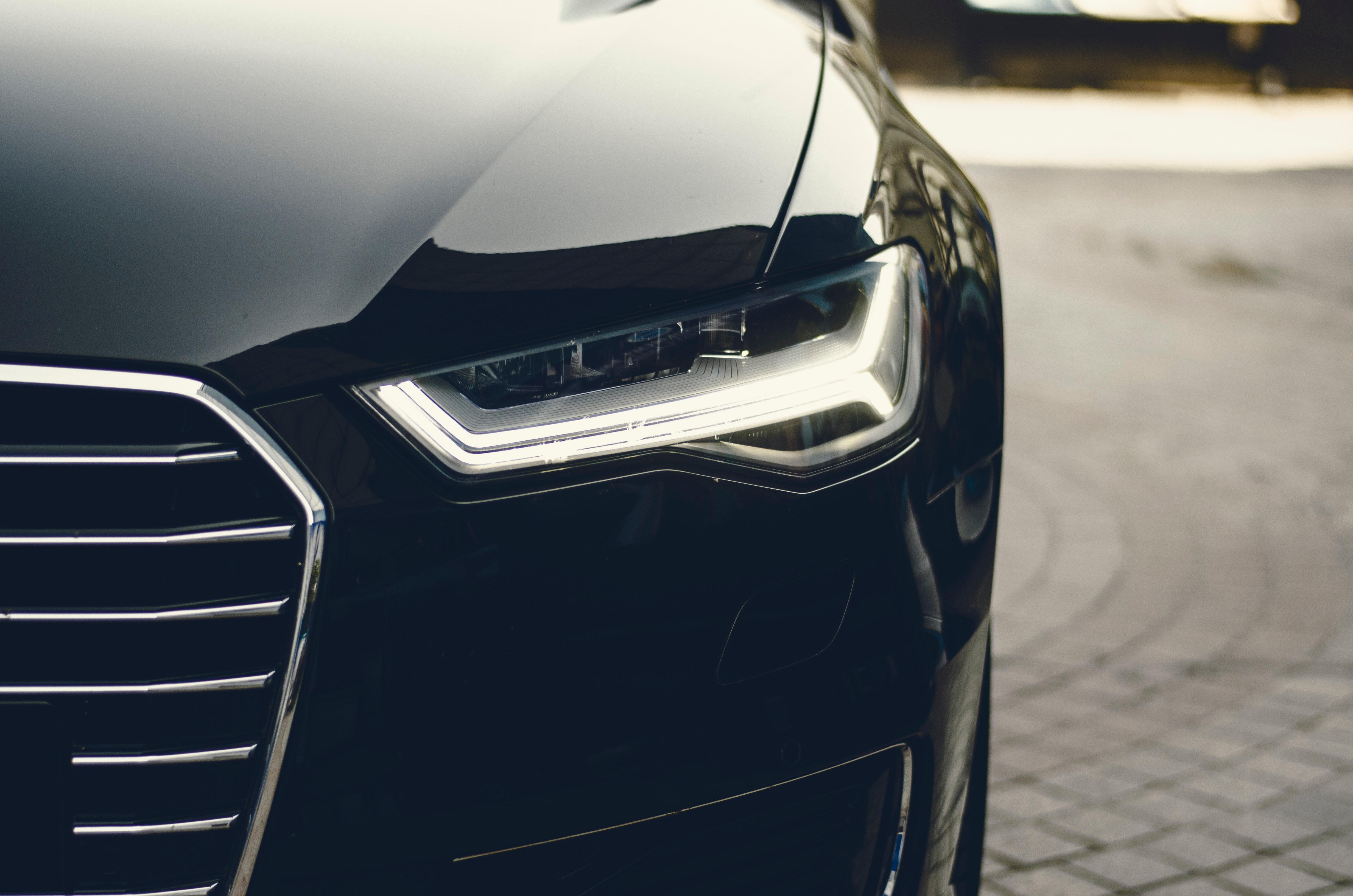 Quais os modelos de carro mais adequados para o ambiente urbano?
